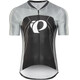 PEARL iZUMi Pro Pursuit Speed Koszulka kolarska, krótki rękaw Mężczyźni szary/czarny